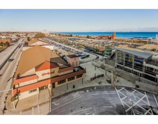 Real Estate for Sale, ListingId: 34408283, Revere,MA02151