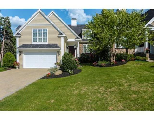 Real Estate for Sale, ListingId: 36317245, Andover,MA01810