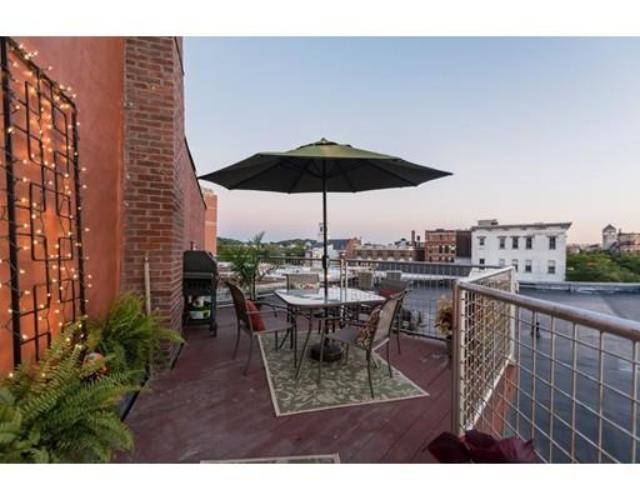 Real Estate for Sale, ListingId: 36317246, Lowell,MA01852