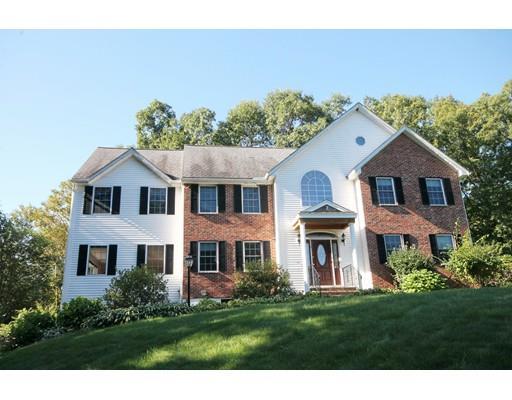 Real Estate for Sale, ListingId: 35429981, Methuen,MA01844