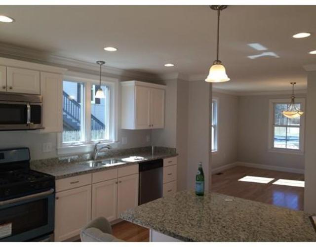Real Estate for Sale, ListingId: 36317223, Andover,MA01810