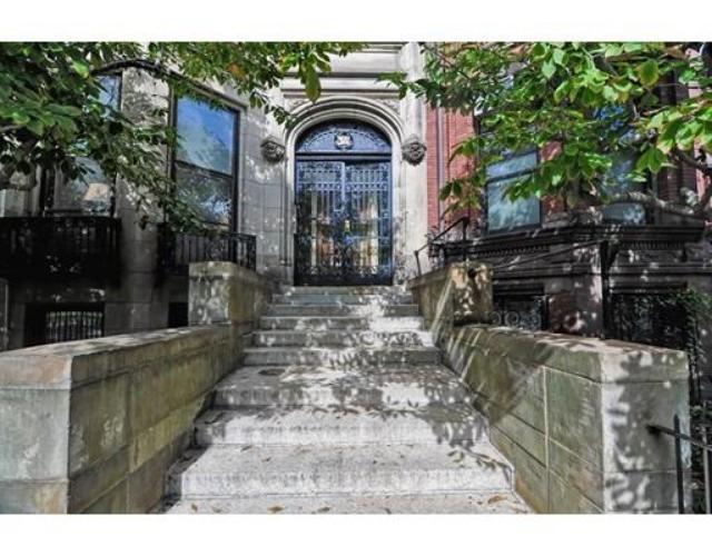 Real Estate for Sale, ListingId: 35818285, Boston,MA02115