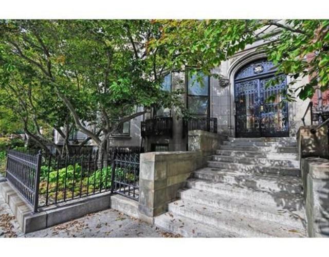 Real Estate for Sale, ListingId: 35818290, Boston,MA02115