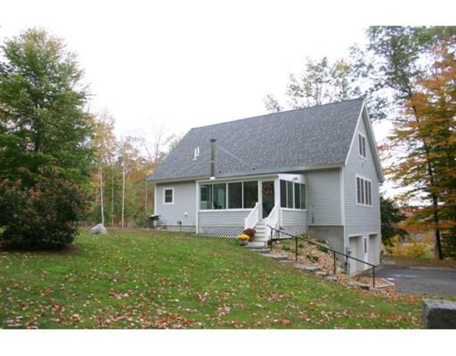 Real Estate for Sale, ListingId: 36189278, Fremont,NH03044