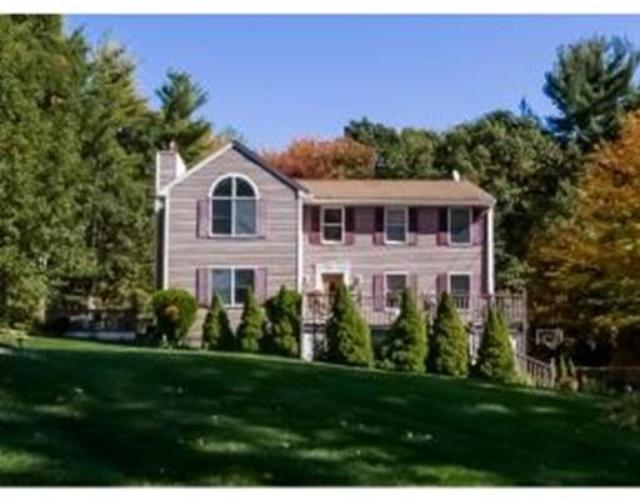 Real Estate for Sale, ListingId: 36195486, Sandown,NH03873