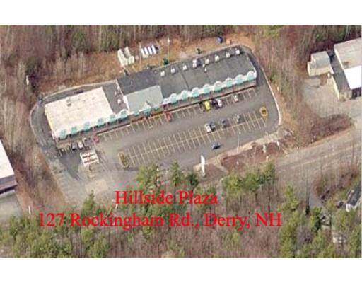 Real Estate for Sale, ListingId: 36290765, Derry, NH  03038