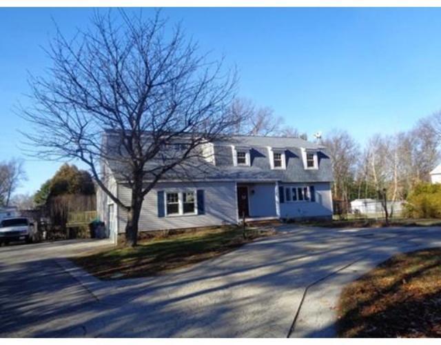 Real Estate for Sale, ListingId: 36479836, Dracut,MA01826