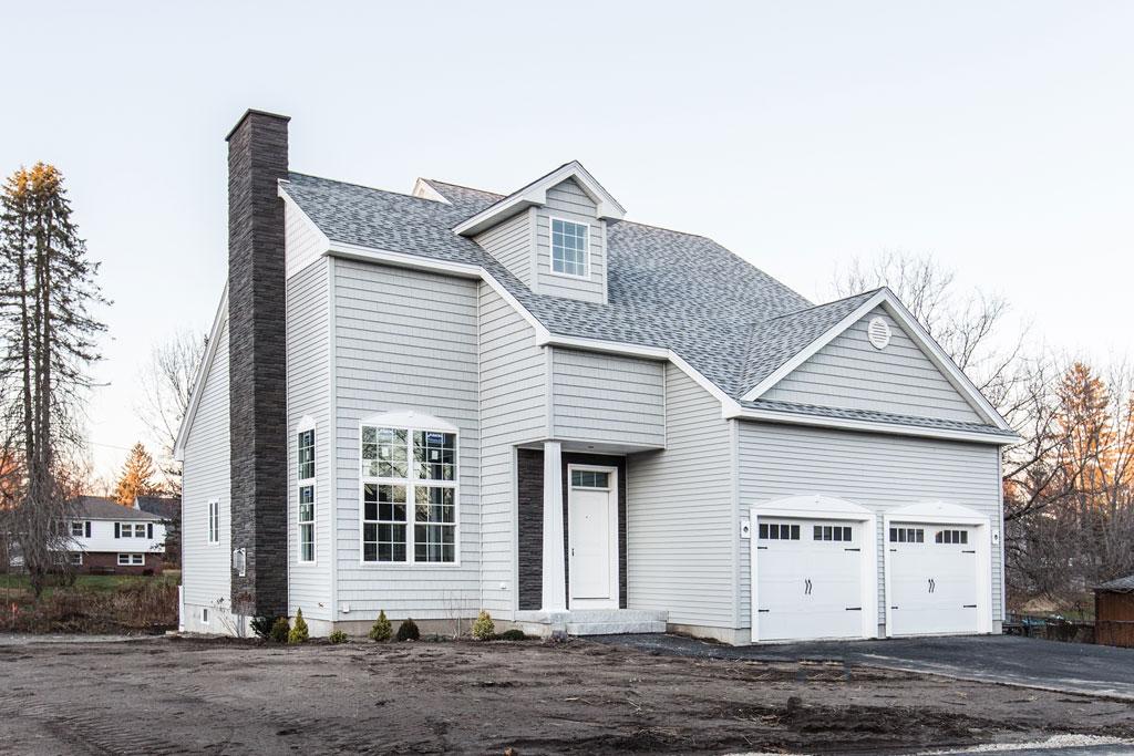 Real Estate for Sale, ListingId: 36525719, Salem,NH03079