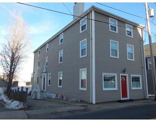 Real Estate for Sale, ListingId: 36700311, Newburyport,MA01950