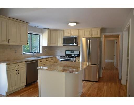 460 South Main Andover, MA 01810