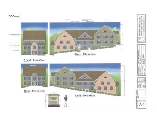 Real Estate for Sale, ListingId: 30264651, Nashua,NH03063