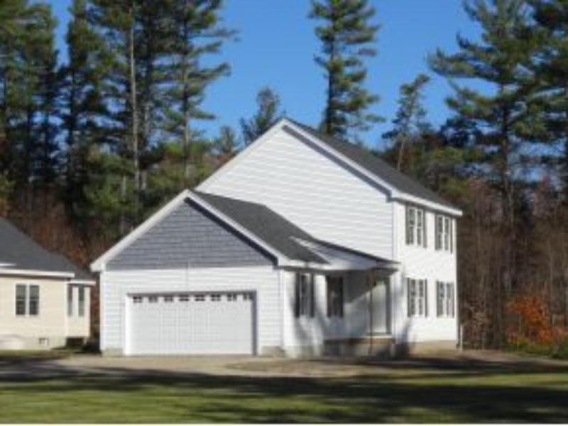 Real Estate for Sale, ListingId: 30265315, Concord,NH03303