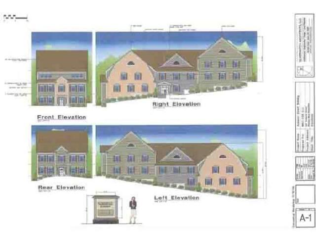 Real Estate for Sale, ListingId: 30264654, Nashua,NH03063