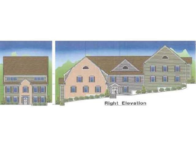 Real Estate for Sale, ListingId: 30264655, Nashua,NH03063