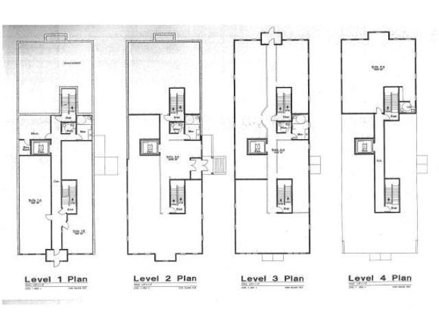 Real Estate for Sale, ListingId: 30264656, Nashua,NH03063