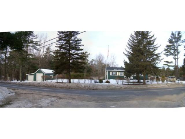 Commercial Property for Sale, ListingId:30264696, location: 22 Mammoth Road Windham 03087