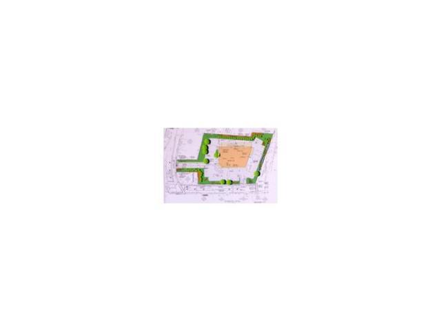 Real Estate for Sale, ListingId: 36317191, Dracut,MA01826