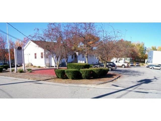 Real Estate for Sale, ListingId: 30264680, Nashua,NH03063