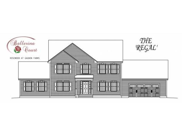 Real Estate for Sale, ListingId: 30264324, Nashua,NH03062