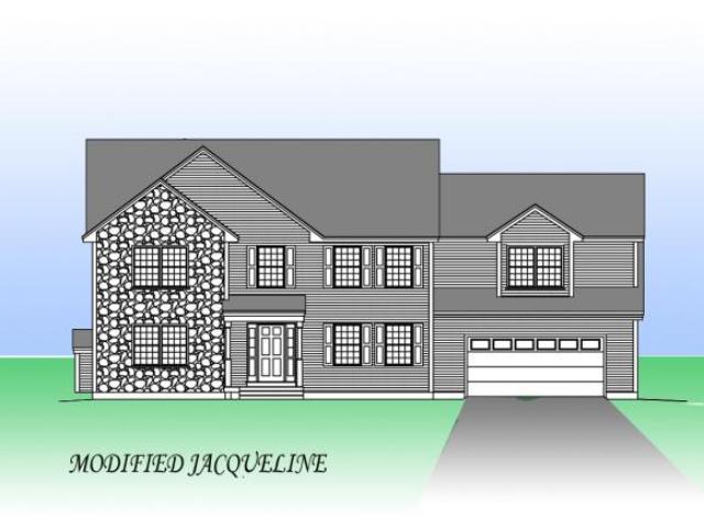 Real Estate for Sale, ListingId: 30264323, Nashua,NH03062