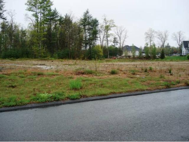 Real Estate for Sale, ListingId: 30264322, Litchfield,NH03052