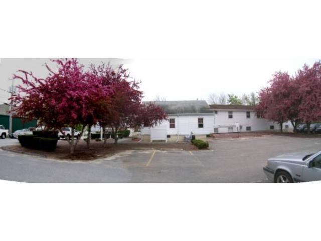Real Estate for Sale, ListingId: 30264681, Nashua,NH03063