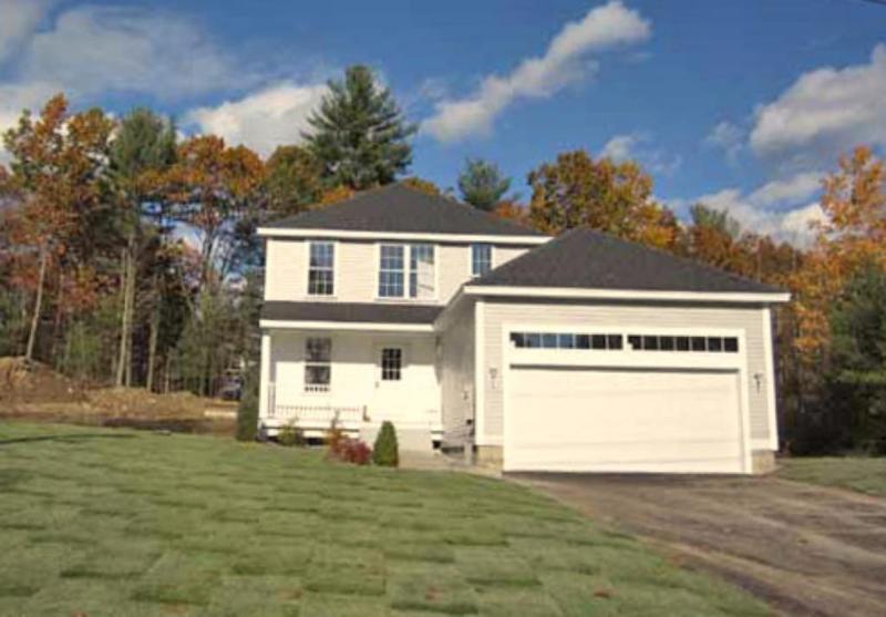 Real Estate for Sale, ListingId: 31878342, Derry,NH03038