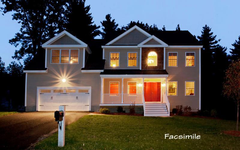 Real Estate for Sale, ListingId: 30264329, Nashua,NH03062