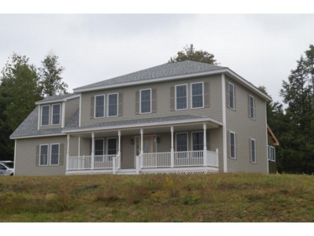 Single Family Home for Sale, ListingId:30264332, location: 91 Monadnock Ln Peterborough 03458