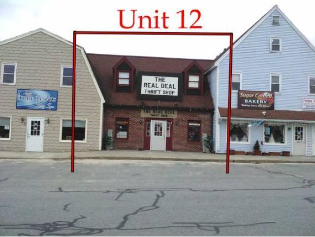 Real Estate for Sale, ListingId: 36317197, Dracut,MA01826