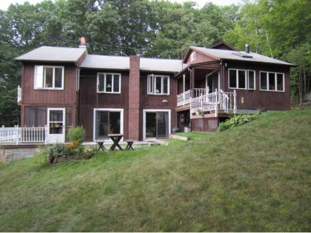 Real Estate for Sale, ListingId: 30265589, Francestown, NH  03043