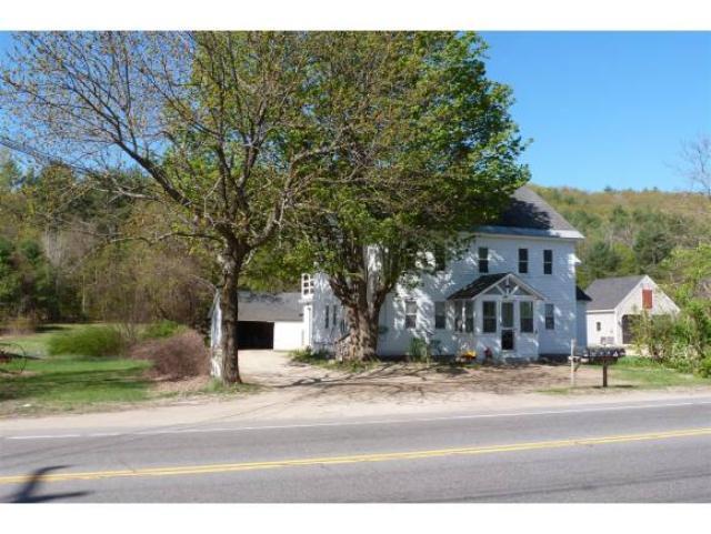 Real Estate for Sale, ListingId: 30264645, Boscawen,NH03303
