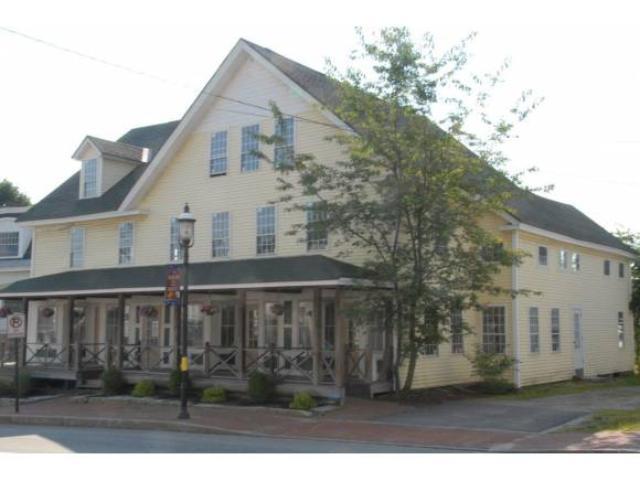 Real Estate for Sale, ListingId: 30264359, Hillsborough,NH03244