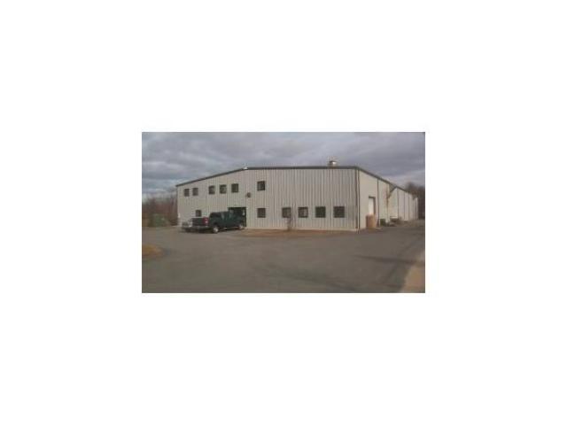 Real Estate for Sale, ListingId: 30264718, Hooksett,NH03106