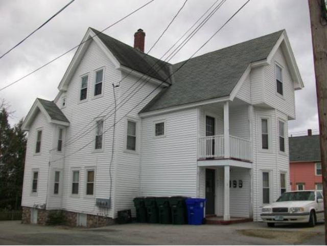 Real Estate for Sale, ListingId: 30264371, Manchester,NH03103