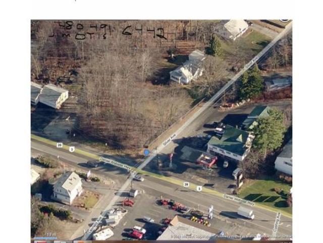 Real Estate for Sale, ListingId: 30264719, Hooksett,NH03106