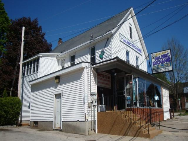 Real Estate for Sale, ListingId: 30265444, Boscawen,NH03303