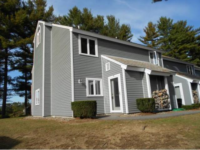 18 Circle Dr, Ashland, NH 03217