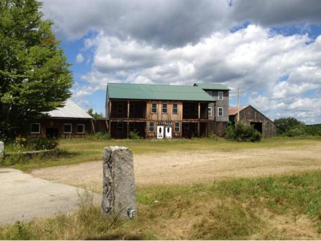 Real Estate for Sale, ListingId: 30265445, Boscawen,NH03303