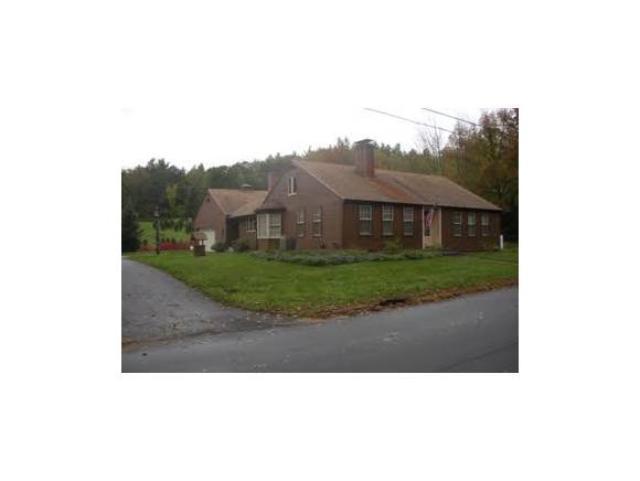 Real Estate for Sale, ListingId: 30450903, Sanbornton,NH03269