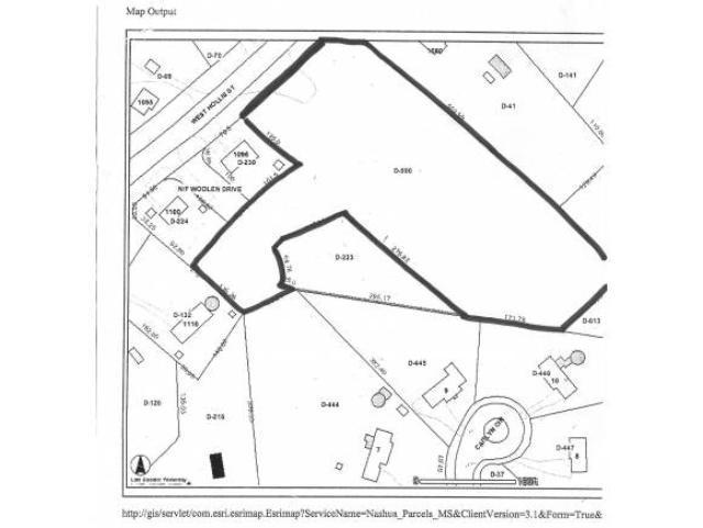 Real Estate for Sale, ListingId: 30265052, Nashua,NH03062