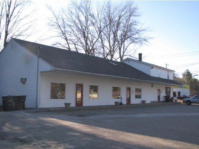 Real Estate for Sale, ListingId: 30264723, Franklin,NH03235