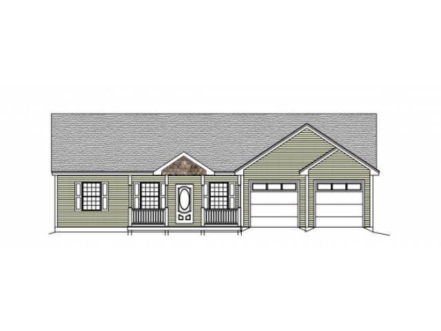 Real Estate for Sale, ListingId: 30265466, Concord,NH03303