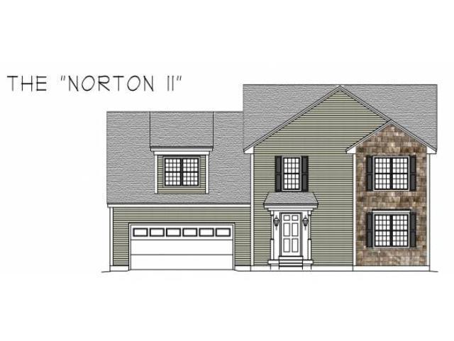 Real Estate for Sale, ListingId: 30265467, Concord,NH03303