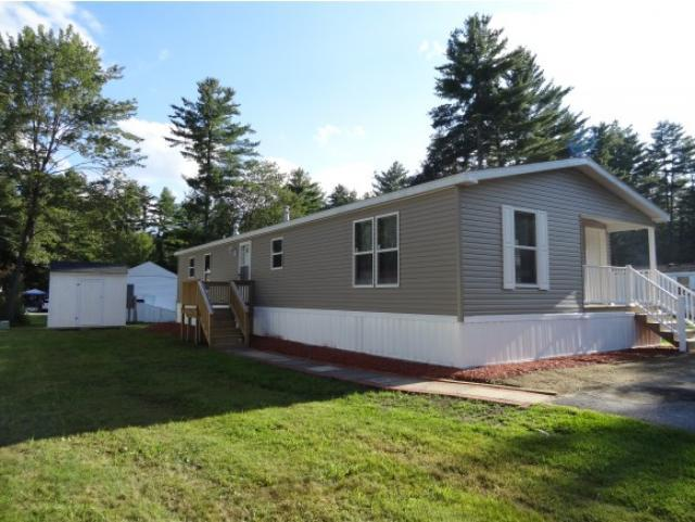 Real Estate for Sale, ListingId: 33549930, Concord,NH03303