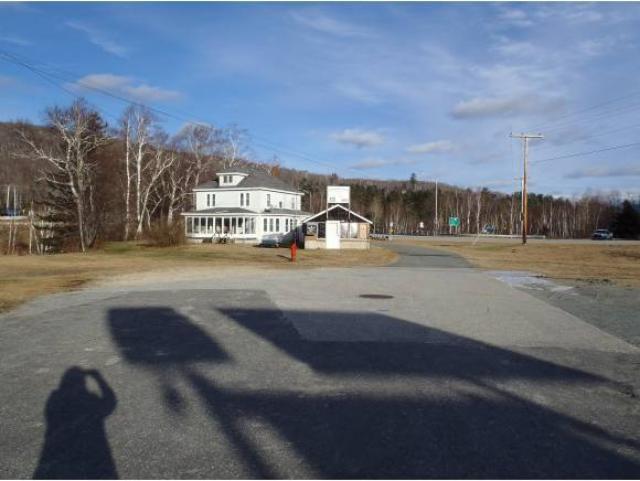 Real Estate for Sale, ListingId: 30264406, Carroll,NH03598