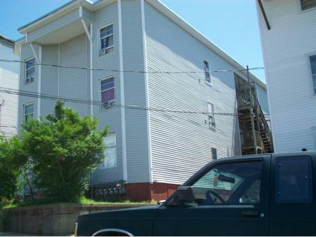 Real Estate for Sale, ListingId: 30264407, Manchester,NH03103