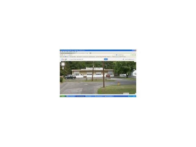 Real Estate for Sale, ListingId: 30265590, Manchester,NH03103
