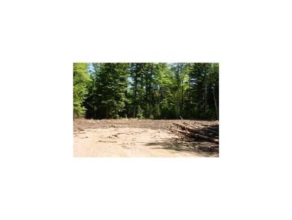Real Estate for Sale, ListingId: 31390192, Moultonborough,NH03254