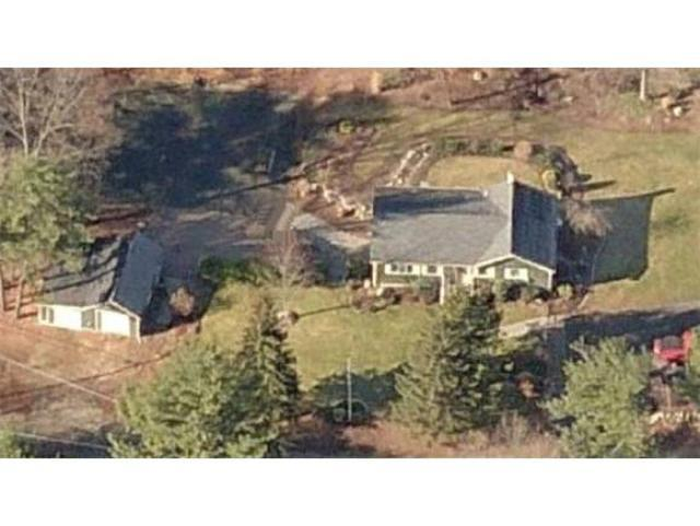 Single Family Home for Sale, ListingId:30264757, location: 22 Mammoth Rd. (Route 128) Windham 03087